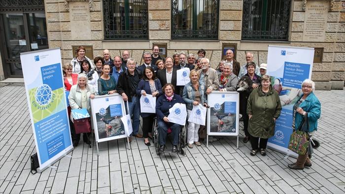 Selbsthilfetag Düsseldorf 2015-09 001