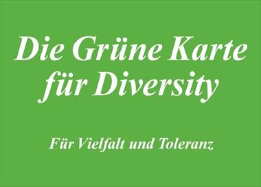 Grüne Karte für Diversity 2016-07 002